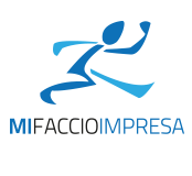 mifaccioimpresa.it